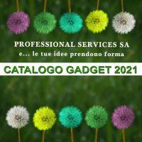 copertina_catalogo_2021